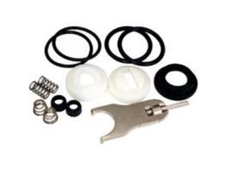 Danco 88103 Delta/Peerless Repair Kit Delta/Peerless   Each