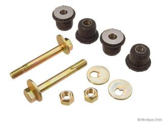 1968 1976 Mercedes Benz 230 Front Lower Suspension Control Arm Bushing Kit