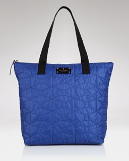 kate spade new york Tote   Bon Shopper