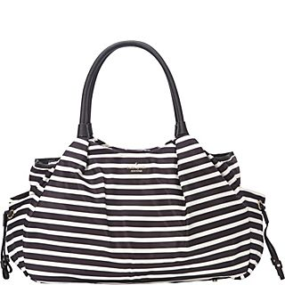 kate spade new york Stevie Baby Bag   Classic nylon