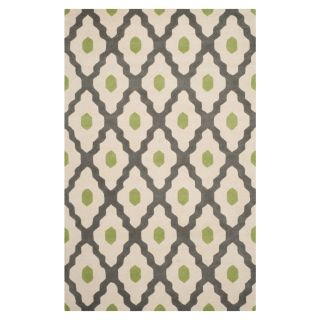 Safavieh Chatham CHT748K Indoor Area Rug   Area Rugs